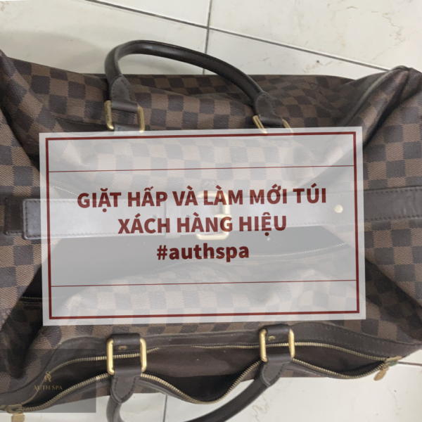 Auth Spa